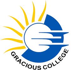 Gracious College Of Nursing, Balaghat