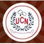 Udaipur College Of Nursing