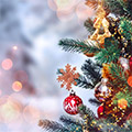 Рождество для Бенджамина Филдинга