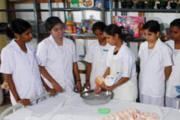 Sri Venkata Padmavathi College of Nursing, Anantapur Image