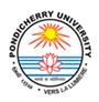 Pondicherry University Community College