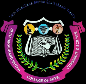 Seth Hirachand Mutha College of Arts Science and Commerce, Kalyan