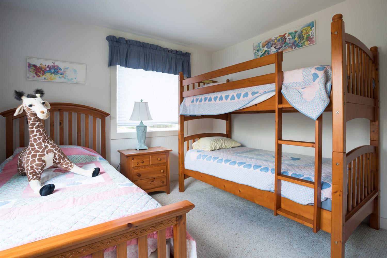 4 Rabbit Run Bedroom 3