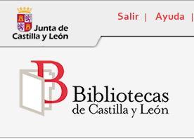 BIBLIOTECA PÚBLICA PALENCIA