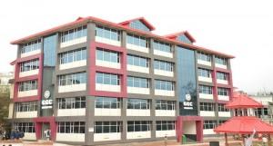 Gautam Group Of Colleges, Hamirpur