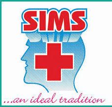 S I M S Institute Of Nursing