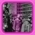 Солдаты группы «Центр»