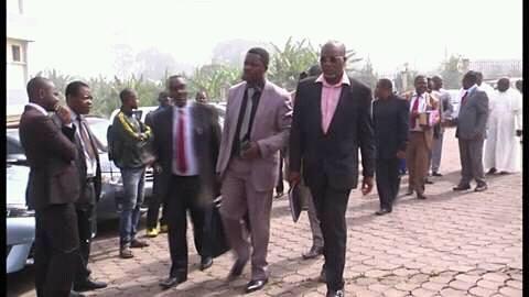 Bamenda: Le Gouvernement essuie un nouvel échec dans ses négociations avec les enseignants