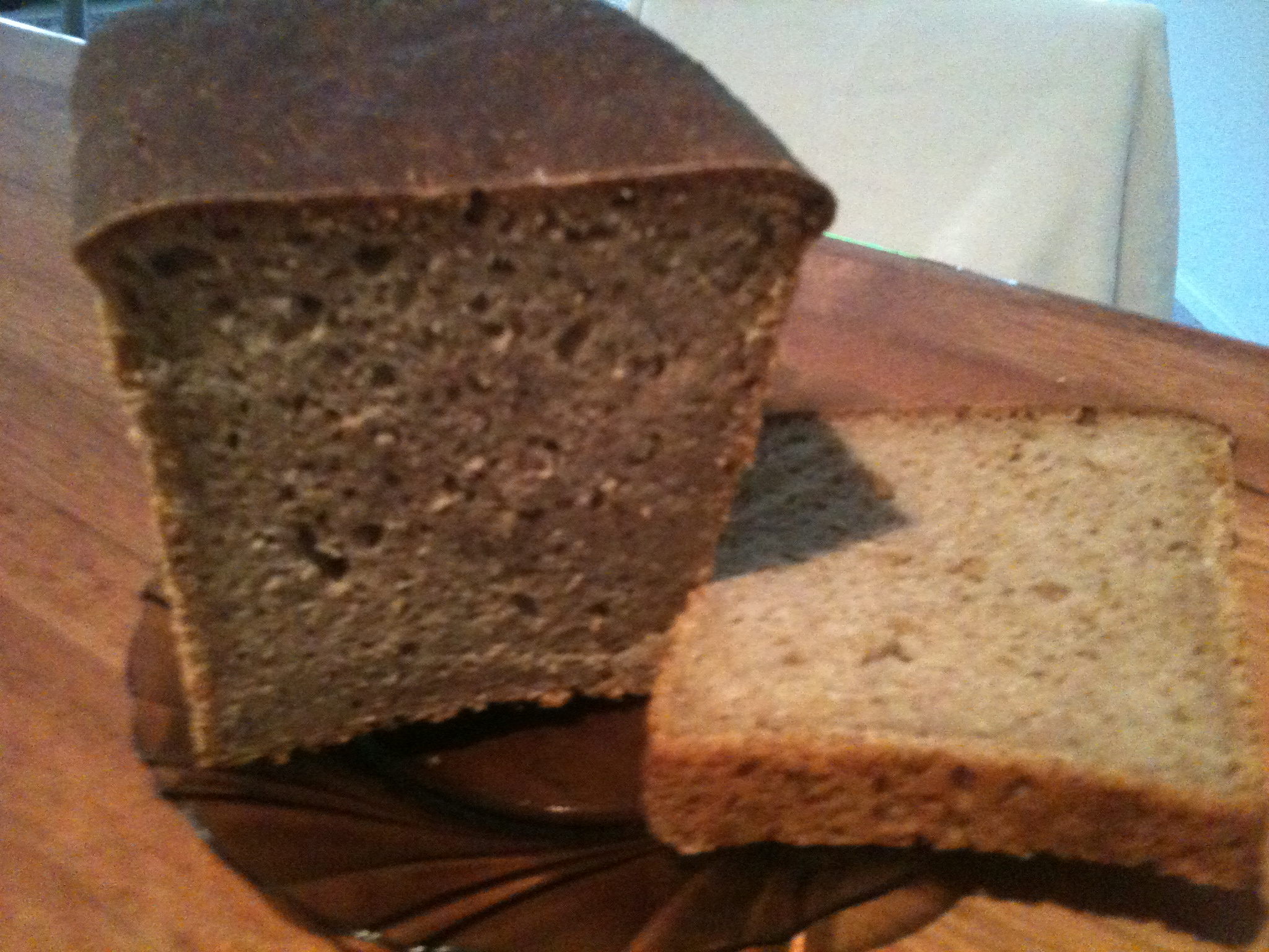 Хлебцы своими руками фото