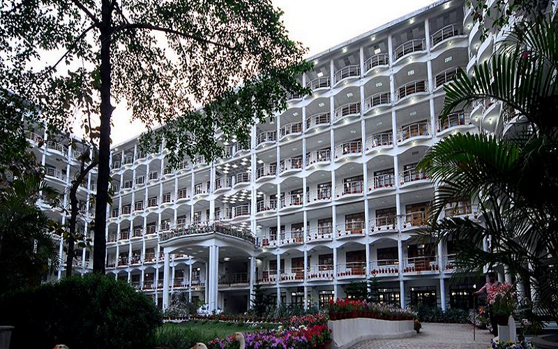 Era's Lucknow Medical College and Hospital, Lucknow Image