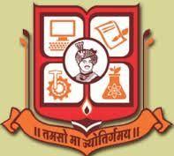 Maharaja Krishnakumarsinhji Bhavnagar University