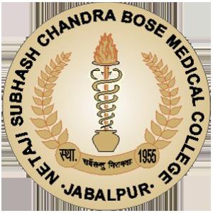 Netaji Subhash Chandra Bose Medical College, Jabalpur