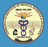Combined PG Institute of Medical Science and Research, Dehradun