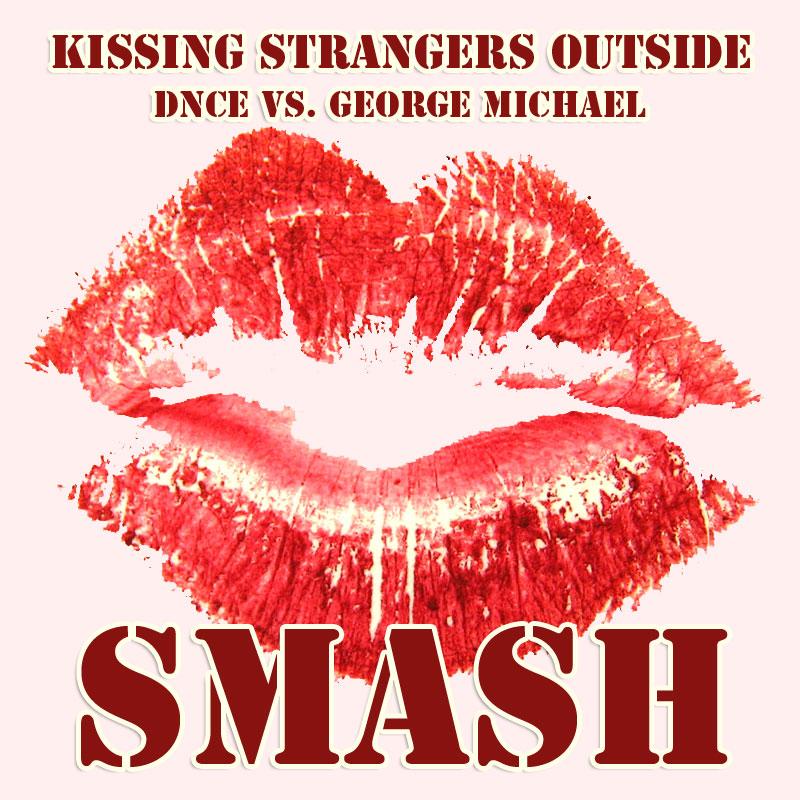 kissing-strangers-outside.jpg