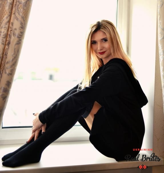 Photo gallery №6 Ukrainian lady Ekaterina