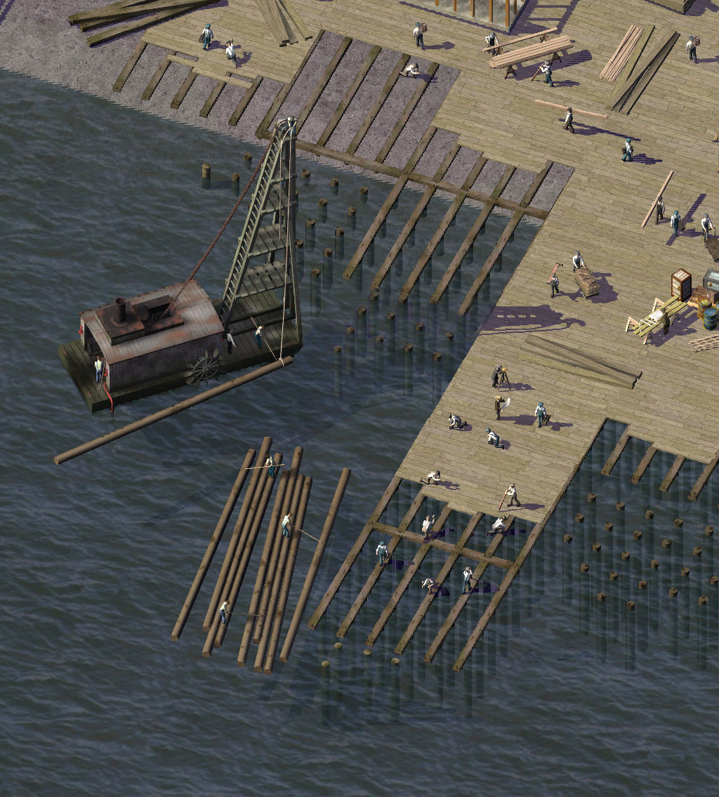 update%2035%20-%2012%20dock%20close.jpg