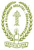 Christian Fellowship Hospital