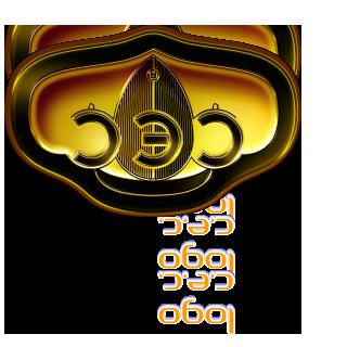 Etude du logo CEC