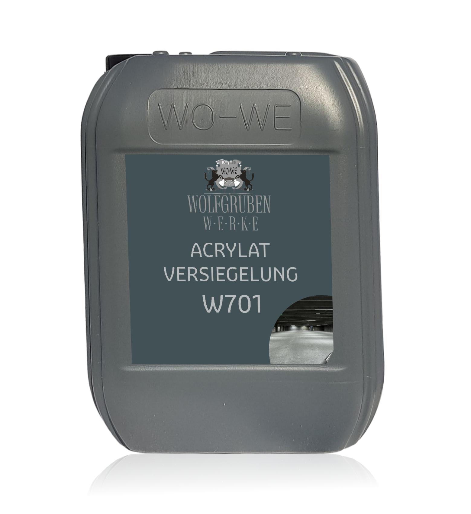 W701.jpg?dl=0