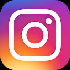siguenos en Instagram