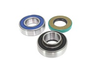 Chain Case Bearing and Seal Kit Jack Shaft Ski Doo Skandic SWT 550F 2008