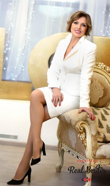 Photo gallery №6 Ukrainian women Vera