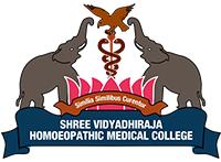 Shri Vidyadhiraja Homeopathic Medical College, Thiruvananthapuram