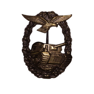 Panzer_Badge_3.png?dl=0