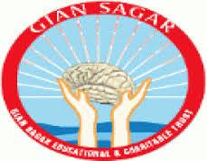 Gian Sagar Dental College and Hospital, Patiala