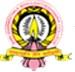SDM, Sri Dharmasthala Manjunatheshwara College, Ujire