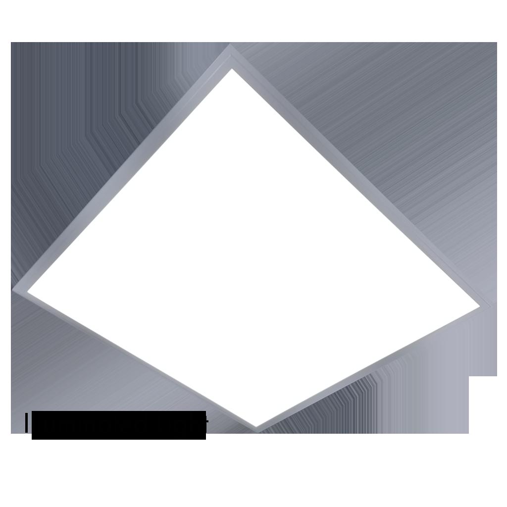 2X2-LED-Panel-Light-Gold-08