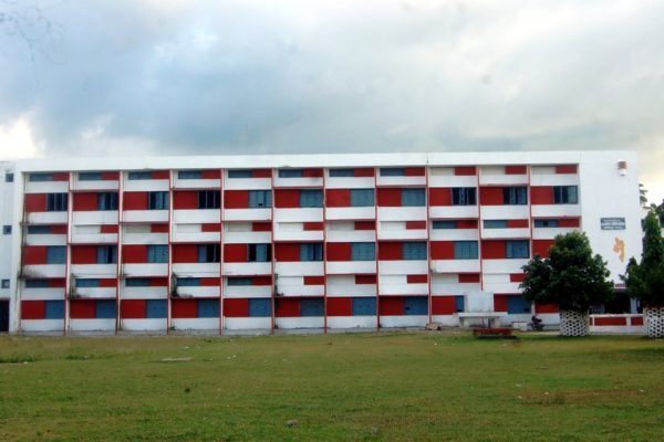 Government Polytechnic, Bhagalpur