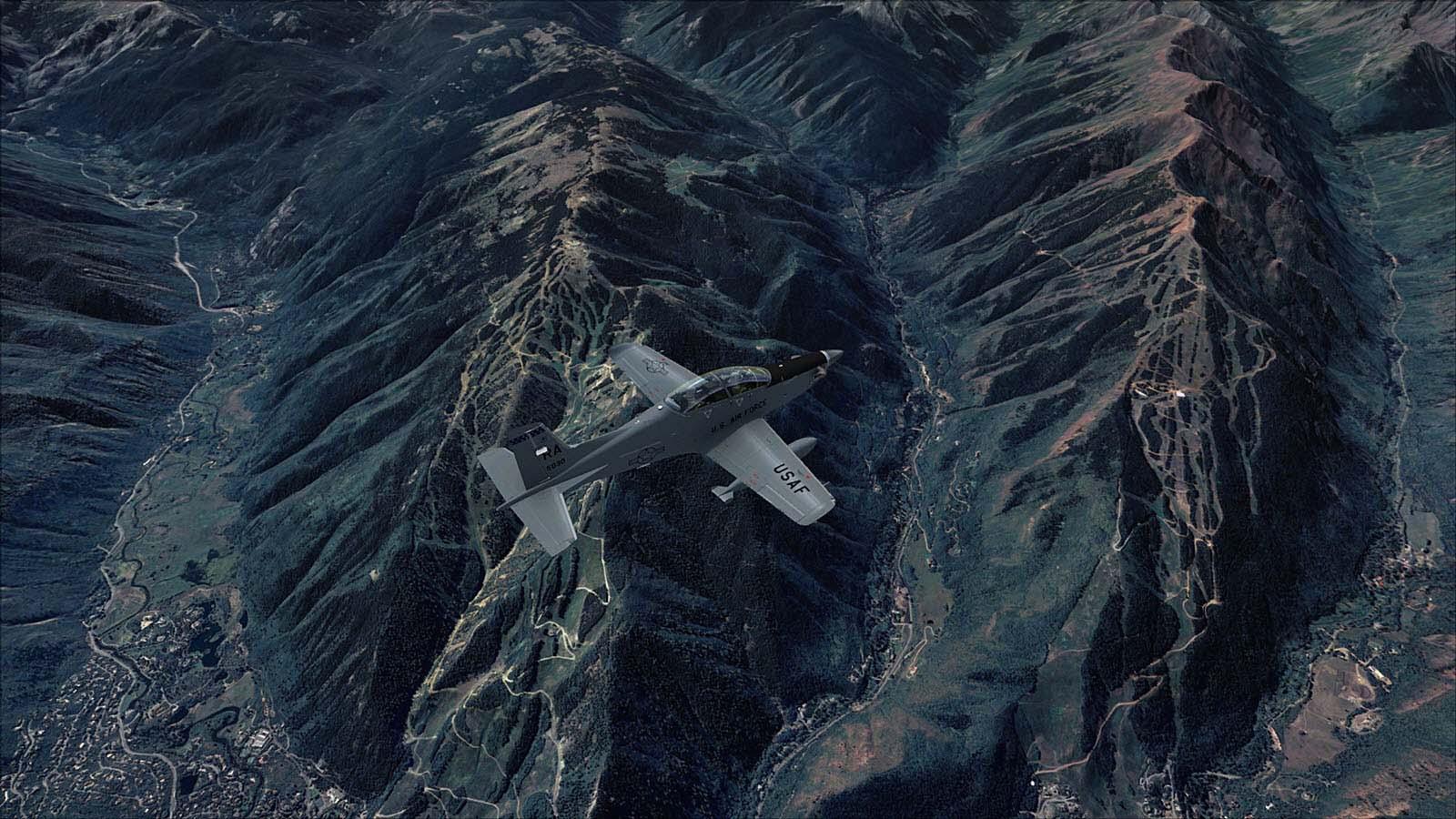airf8.jpg