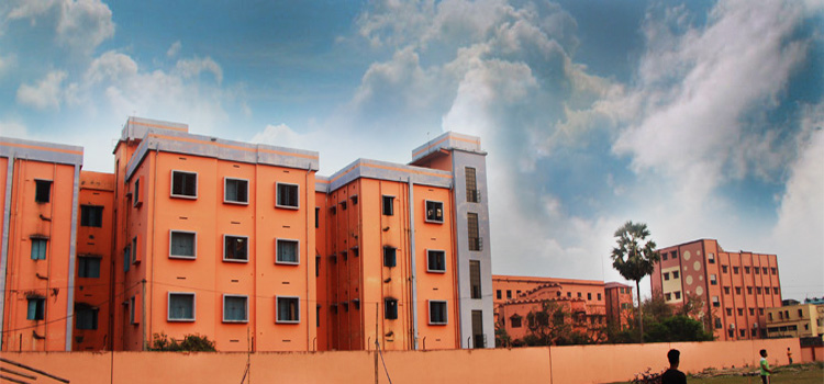 Prabhat Kumar College, Purba Medinipur Image