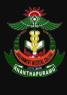 Government Medical College, Ananthapuram