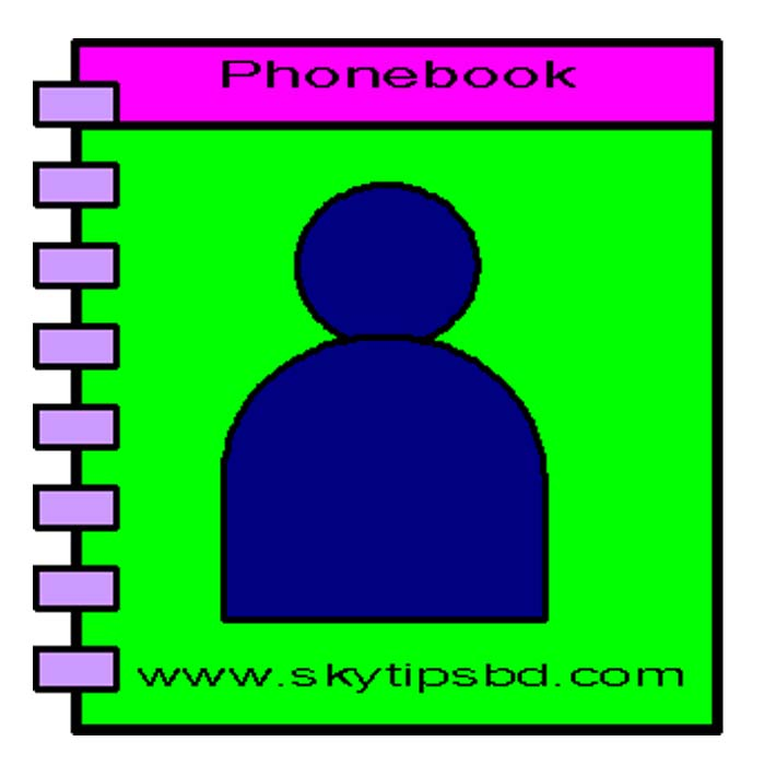 Important Tips for Mobile Phone Users