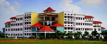 Ojaswini Nursing College Image