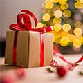 С Рождеством, Сильвия!