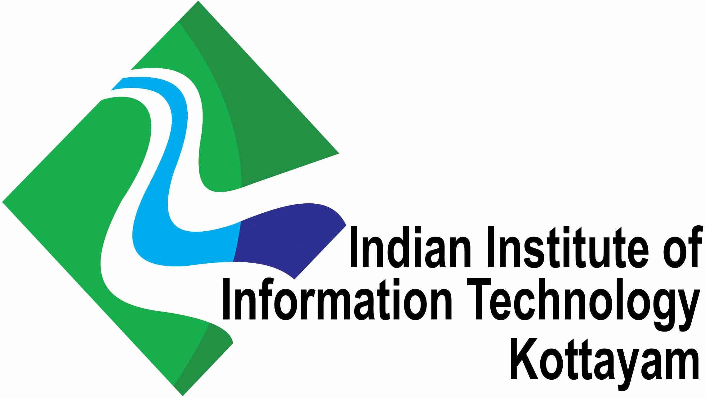 IIIT (Indian Institute of Information Technology), Kottayam