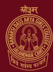 BANARSI DASS ARYA GIRLS COLLEGE,GURU NANAK DEV UNIVERSITY AMRITSAR