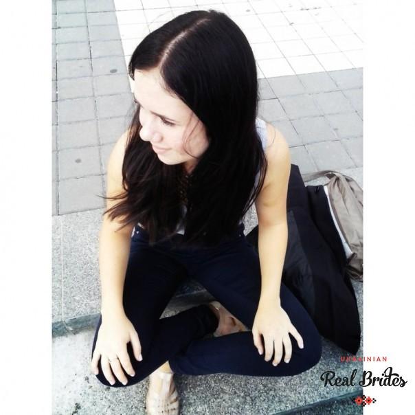 Photo gallery №10 Ukrainian girl Taya