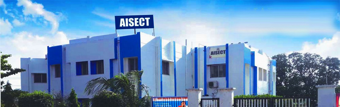 AISECT College , Indore
