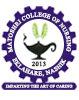Matoshri College Of Nursing, Nashik
