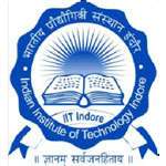 IIT (Indian Institute Of Technology), Indore