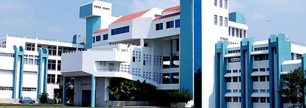 Krishna Institute of Nursing Sciences Image