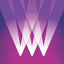 Whistling Woods International Institute of Film, Communication and Creative Arts, Mumbai
