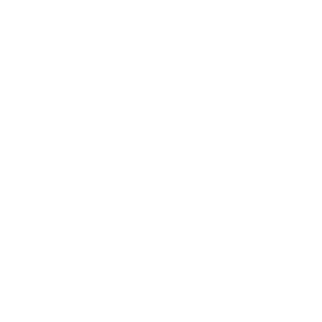 Cosmetic and Dentistry