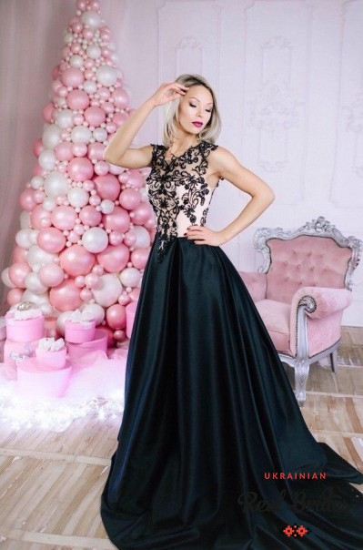 Photo gallery №6 Ukrainian lady Natalia