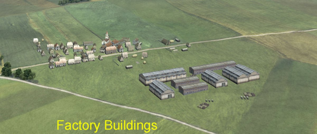 factory_building.jpg?dl=0