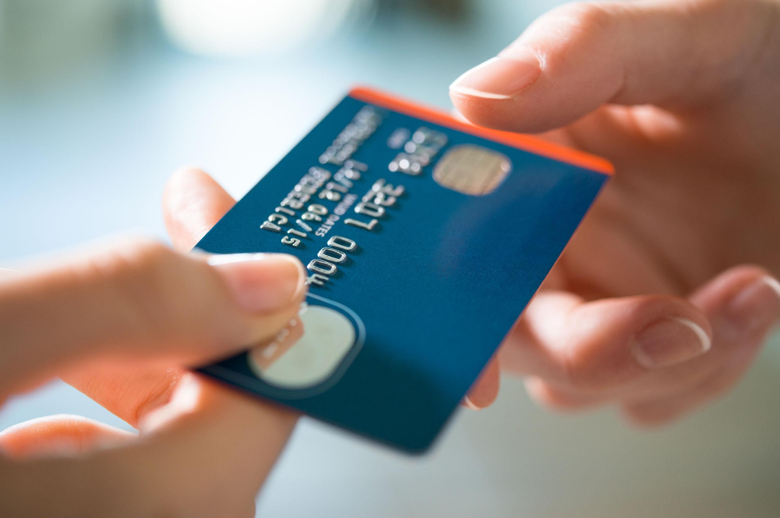 Pentingnya Transaksi Non Tunai di Era Digital